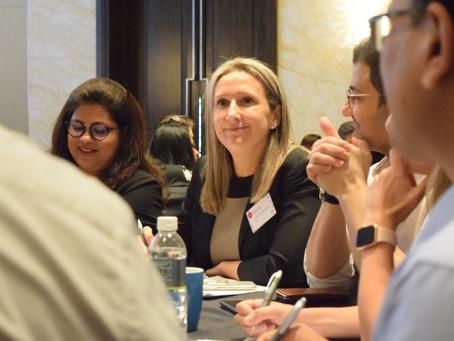 Digital Cream Singapore: Data-driven Customer Journeys