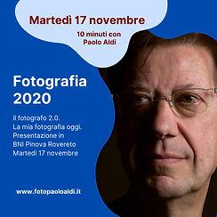 Paolo Aldi LinkedIn copia.jpg