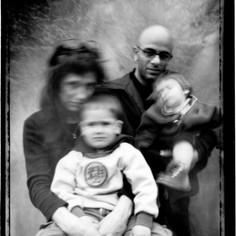 Famiglia Bragalini