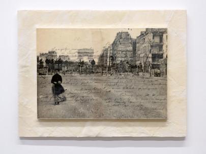 Paris 1871