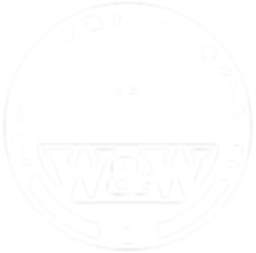 W&W Herald White PNG.png
