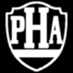 PAH logo white.png