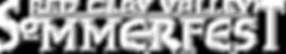 RCV Sommerfest Logo PNG.png