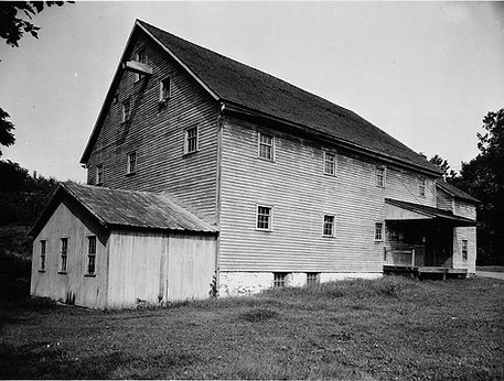 Gristmill section 1958.jpg