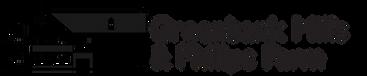 GREENBANKprop logo_edited-1(1).png