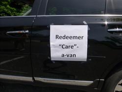 care a van.JPG
