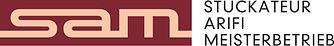 SAM-Logo.jpg