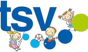 Logo_Kisch_V6.jpg