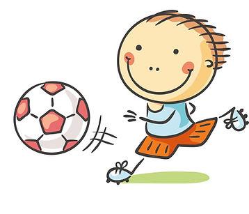 Junge_fußball.jpg