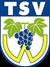 TSV Wappen mehrfarbig RGB.png