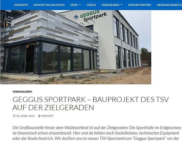 Artikel_MeinOrt Weingarten.jpg