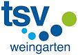 LogoTSV2019_cmyk_klein.jpg