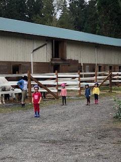 kids near pen.jpg