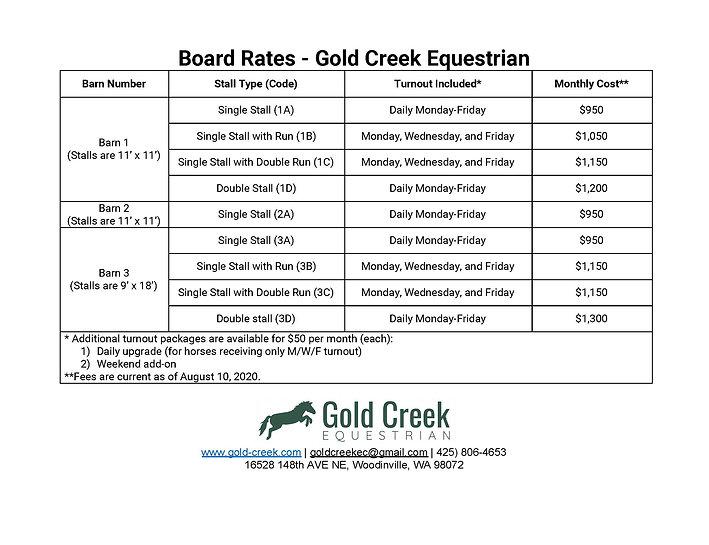 Gold Creek Board Rates (2).jpg