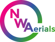 NWA Logo Rainbow gradiant.png