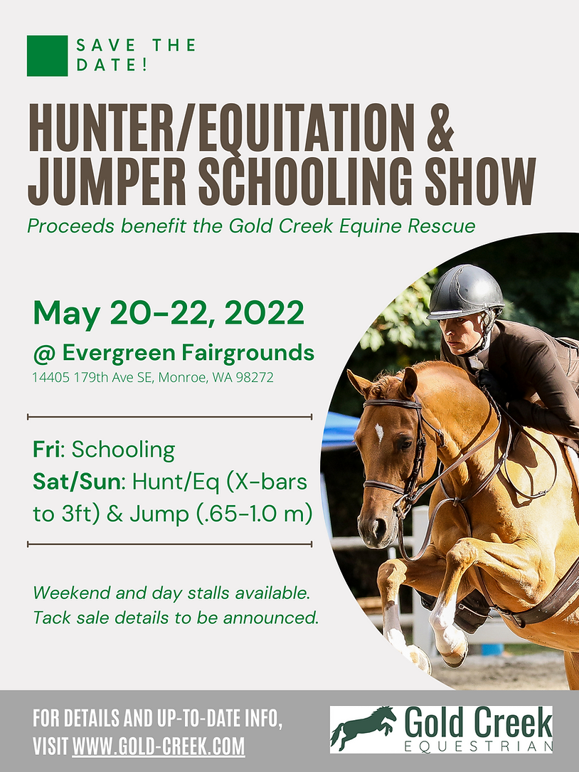 Save the Date for 2022 HJ Show.png