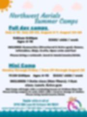 Summer camp flyer 2020.png