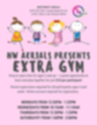 Extra Gym 2019_2020.png