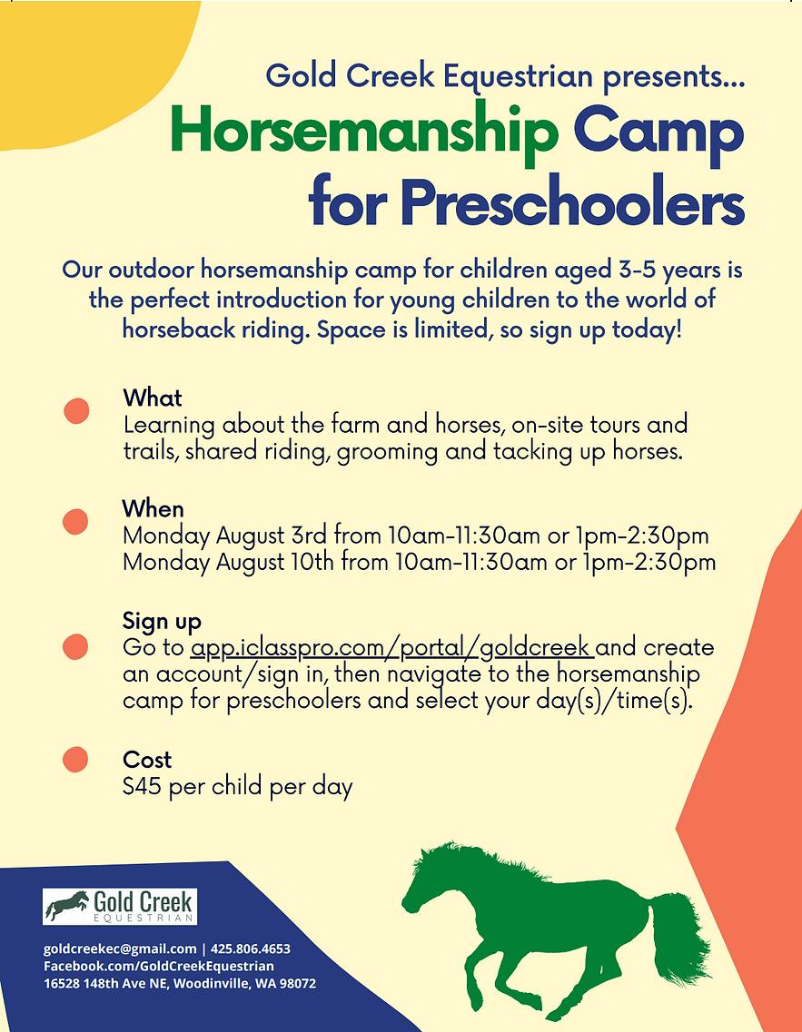 Preschool Summer Camp Flyer.png