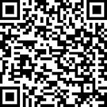 State meet 2021 QR code.png