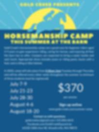 Gold Creek 2020 summer camp V1.png
