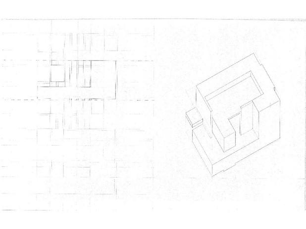Studio 1-06.jpg