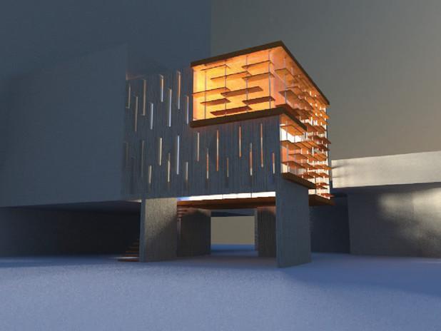 Cube-07.jpg