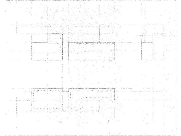 Studio 1-02.jpg
