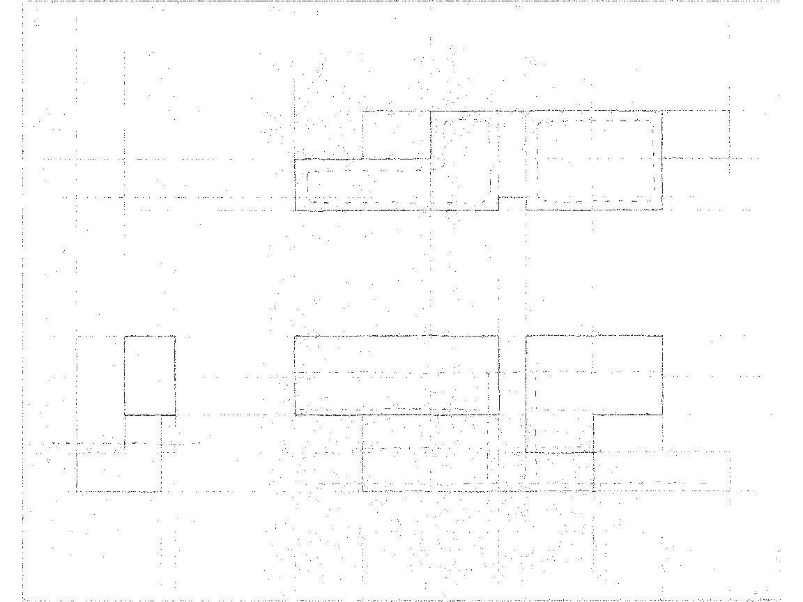 Studio 1-02_edited.jpg