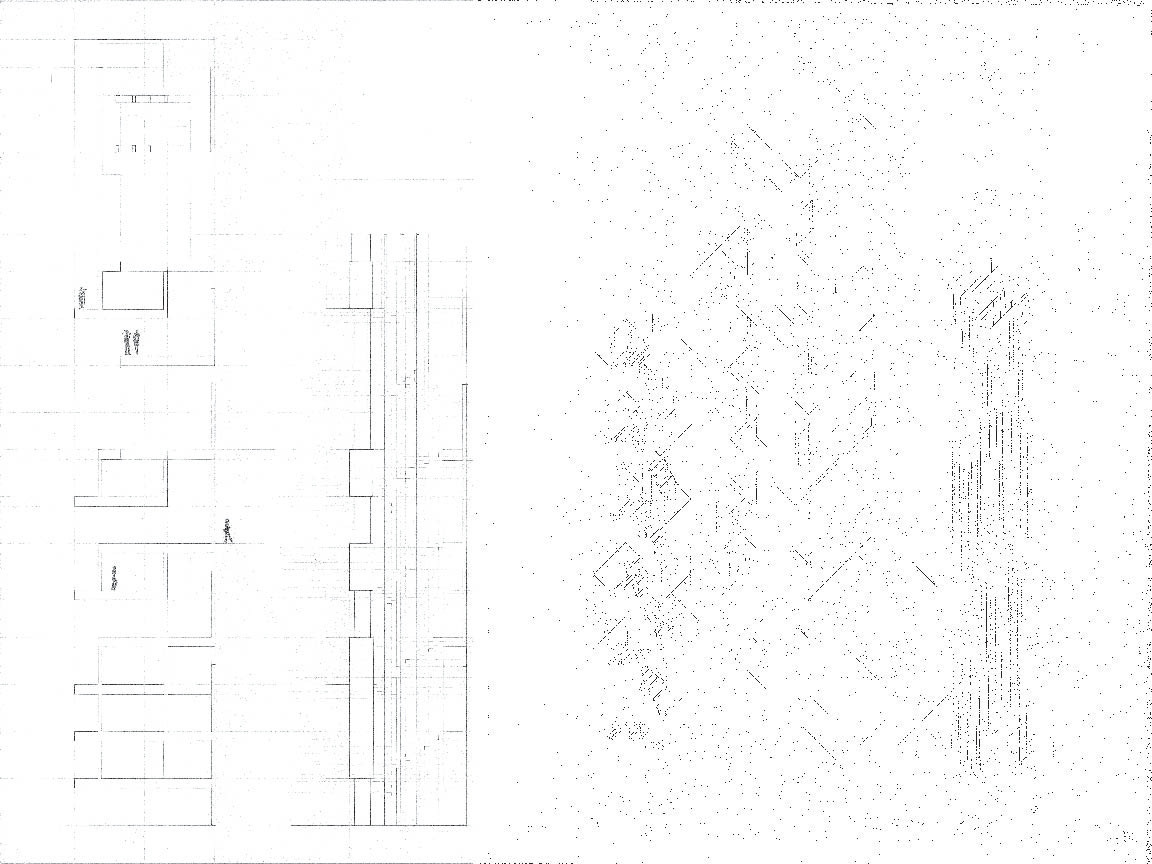 Studio 1-04.jpg