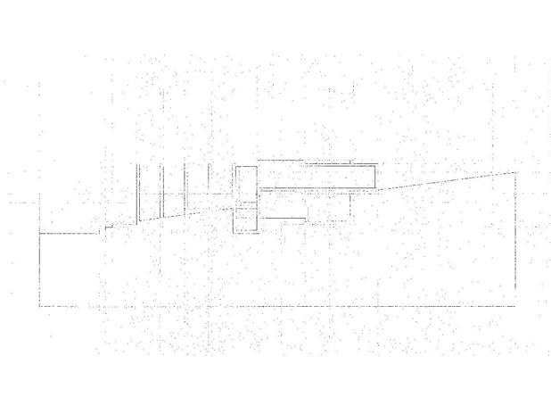 Studio 1-08.jpg