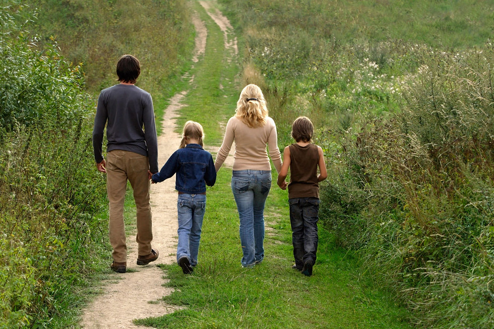 family-walking.jpg