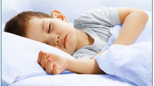 The Truth About Bedwetting