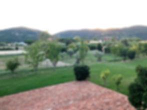 Vista terrazza.jpg