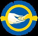 LOGO National Association of Professiona