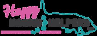 HappyHoundHelpers-Current Logo Rev.png