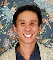 Tuam Nguyen.jpeg