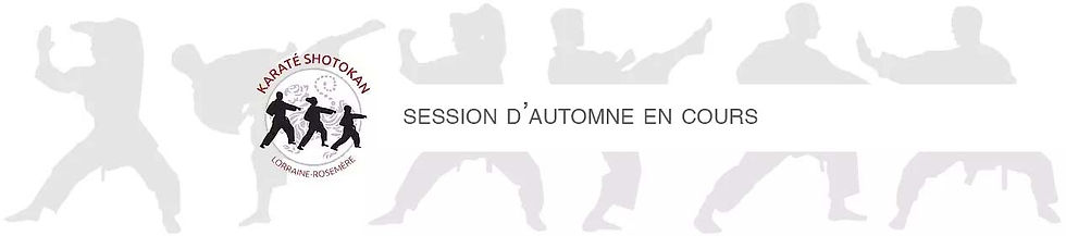 20210919_page-accueil_session_automne.jpg