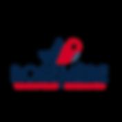 logo_rosemere-01.png