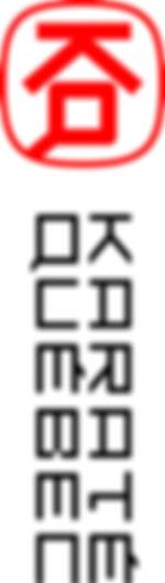 KQ_logo_cmyk.jpg