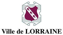 LOGO Lorraine.jpg.jpg