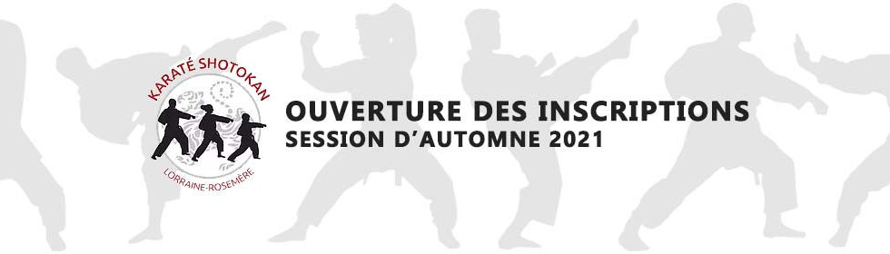 karate-shotokan-lorraine-rosemere_inscription-automne-2021_1280X280.jpg