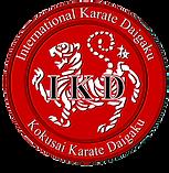 IKD.png