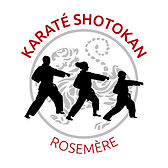 logo_shotokan-01.jpg