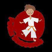 logo_samourais-01.png
