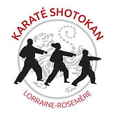 logo-karate-shotokan-lorraine-rosemere_3