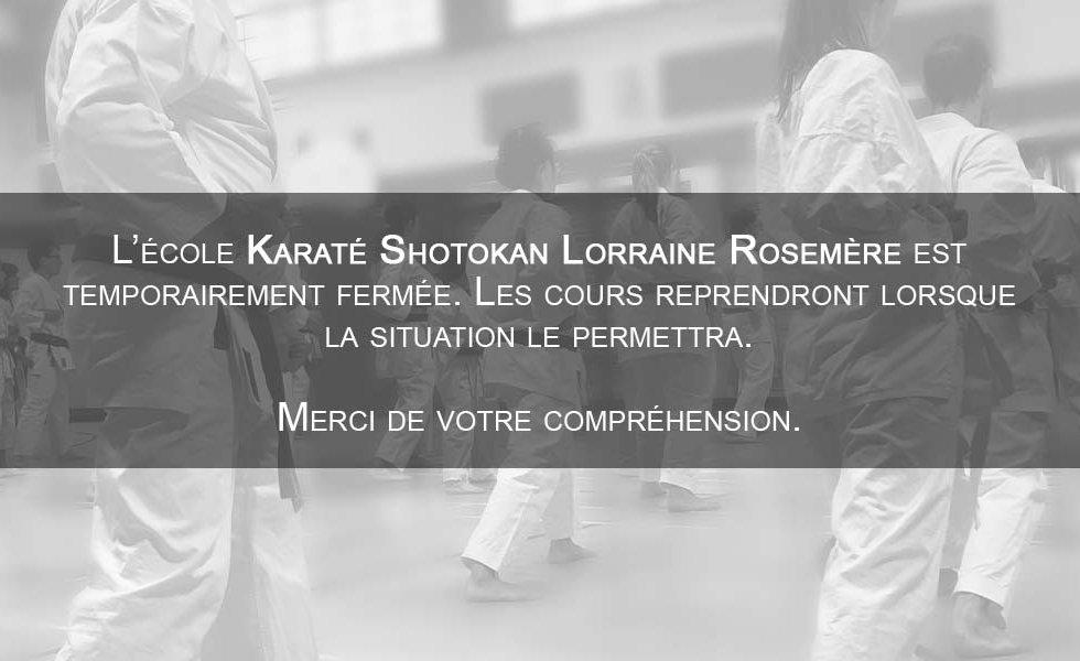 karate-shotokan-lorraine-rosemere_fermet