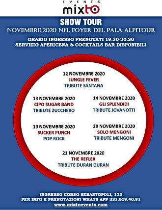 LOCANDINA NOVEMBRE 2020.JPG