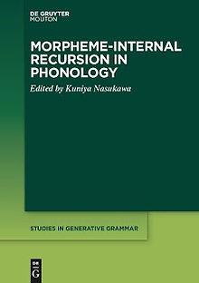Nasukawa(Phonology_cover.jpg
