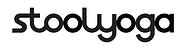 Stoolyoga Logo.png